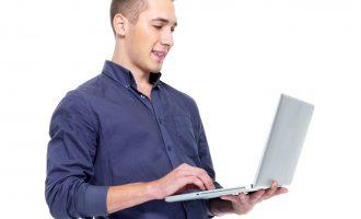 Interinos CLM. Abierto plazo para modificar criterios de adjudicación en sustituciones