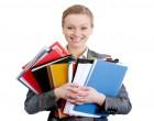 Publicada la Lista de Centros Participantes en el Programa Formación en el Aula 2014-15