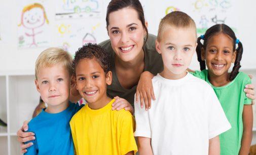 Proyectos bilingües y plurilingües en Infantil y Primaria, Secundaria, Bachillerato y Formación Profesional