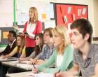 Programa de Formación en el Aula 2014/15: Relación de Centros y Especialidades que Participan