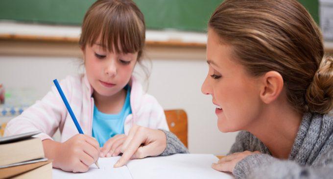 Solicitud de Implantación de una Segunda Lengua Extranjera en los Centros Educativos de Educación Infantil y Primaria