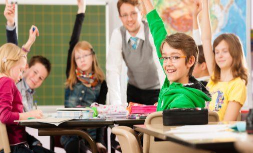 Proceso de admisión del alumnado en los centros docentes públicos y privados concertados