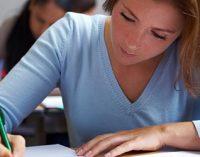 OPOSICIONES CLM. EL CONSEJERO DE EDUCACIÓN ANUNCIA QUE NO HABRÁ OPOSICIONES EN 2017
