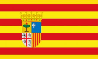 Aragón. Bolsa Extraordinaria Cuerpo Secundaria Especialidad Inglés