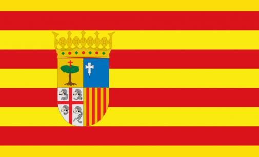 Interinos Aragón: ampliación de listas. Soldadura y Operaciones de Producción Agraria de Formación Profesional.