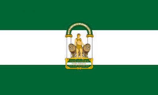 BOLSAS DE TRABAJO EN ANDALUCÍA
