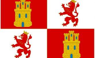 Castilla y León: Adjudicación de puestos vacantes Prof. de Artes Plásticas y Diseño (Estudios Superiores)