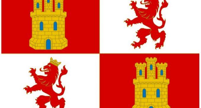 Castilla y León. Convocatoria Bolsa Extraordinaria Especialidad Música Secundaria