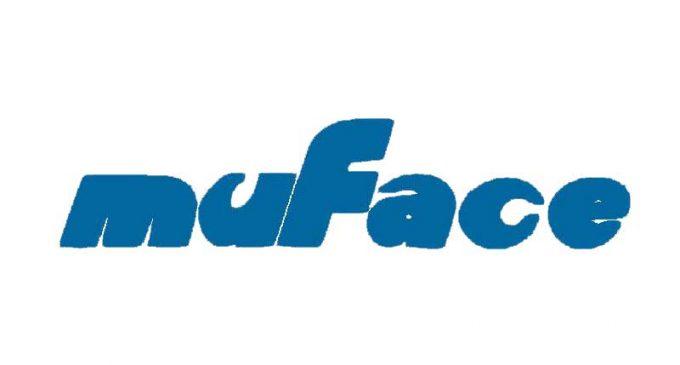 Muface. Ayudas de Protección Sociosanitaria para el 2014.