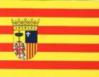 Interinos Aragón 2014: Listados Definitivos Enseñanzas Medias