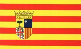 Oposiciones Aragón: Publicado Baremo Definitivo