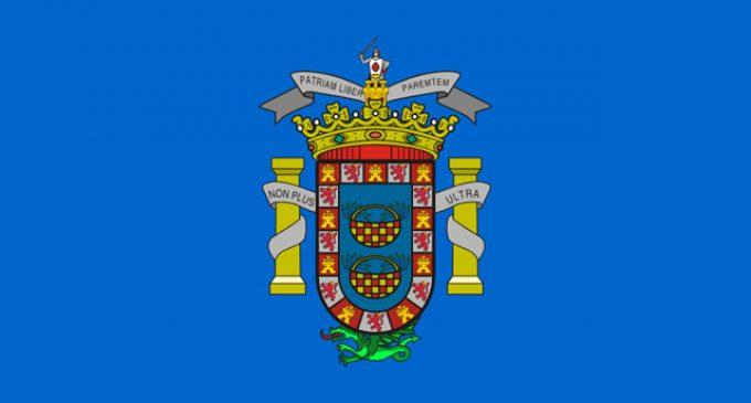 Melilla.Bolsas trabajo Profesores de FP: Servicios a la Comunidad, Instalación y Mantenimiento de Equipos Térmicos y Fluidos, Procesos Comerciales y Procesos de Gestión Administrativa