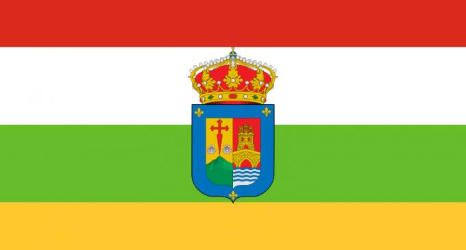 La Rioja. Ampliación de listas Especialidad Patronaje y Confección
