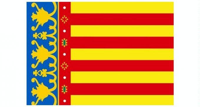 Valencia. Bolsa Extraordinaria Economía, Procesos y Medios de Comunicación, Análisis y Química Industrial y Sistemas Electrotécnicos