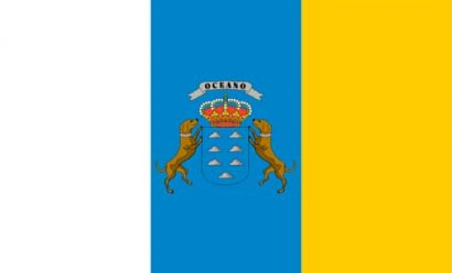 Oposiciones Canarias 2018. Propuesta de Plazas por Cuerpos y Especialidades