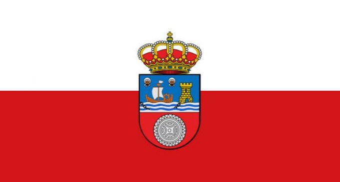 Interinos Cantabria: Bolsas extraordinarias varias especialidades EEMM.