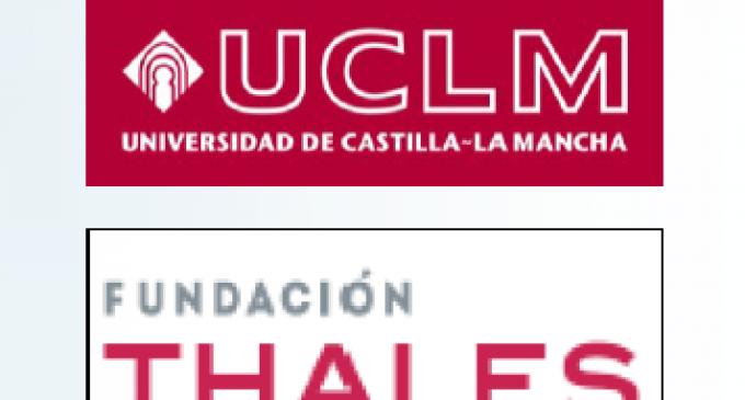 UCLM. III Edición del Máster en Formación de Profesores de Alumnos con Altas Capacidades.