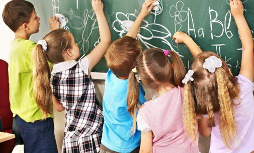 Publicado Real Decreto por el que se modifica el Observatorio Estatal de la Convivencia Escolar.