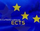 Nuevos Cursos Homologados con Créditos ECTS