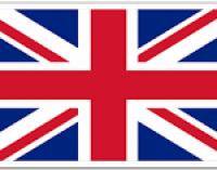 Reino Unido e Irlanda. Convocatoria de profesores interinos  Maestros y Secundaria 2017/2018.