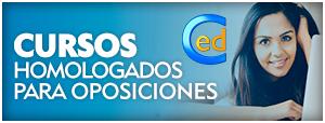cursos para oposiciones a maestros y profesores