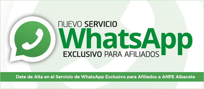 cabecera-whatsapp