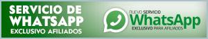 WhatsApp ANPE