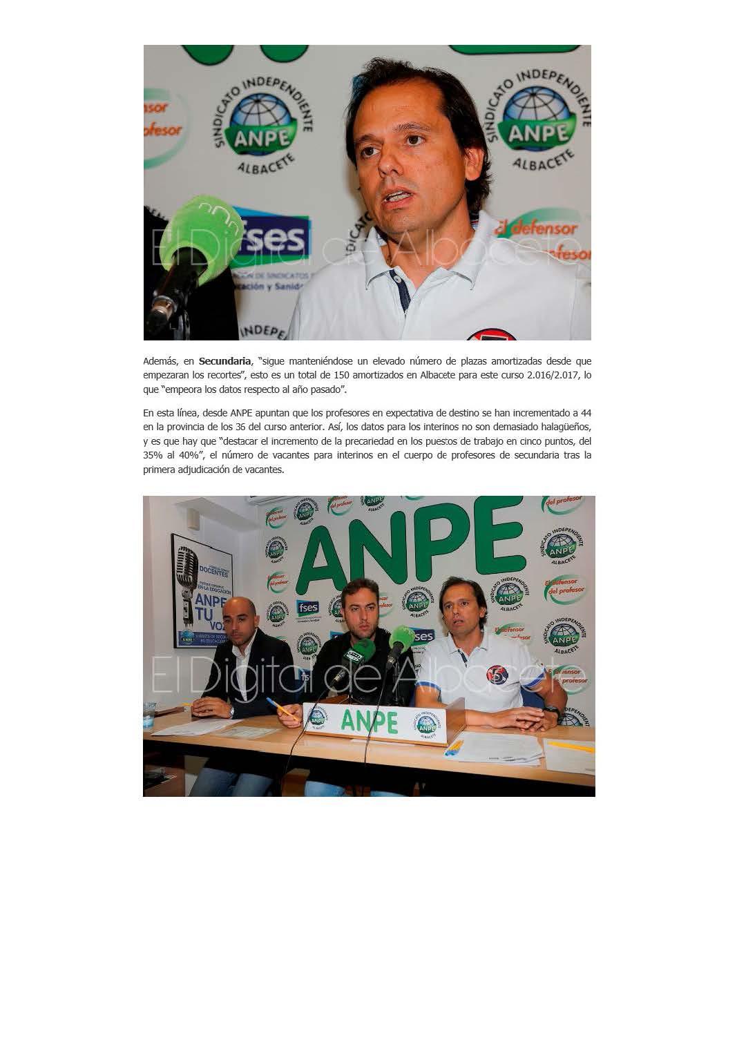 13-09-2016-rueda-de-prensa-inicio-curso-el-digital_pagina_2