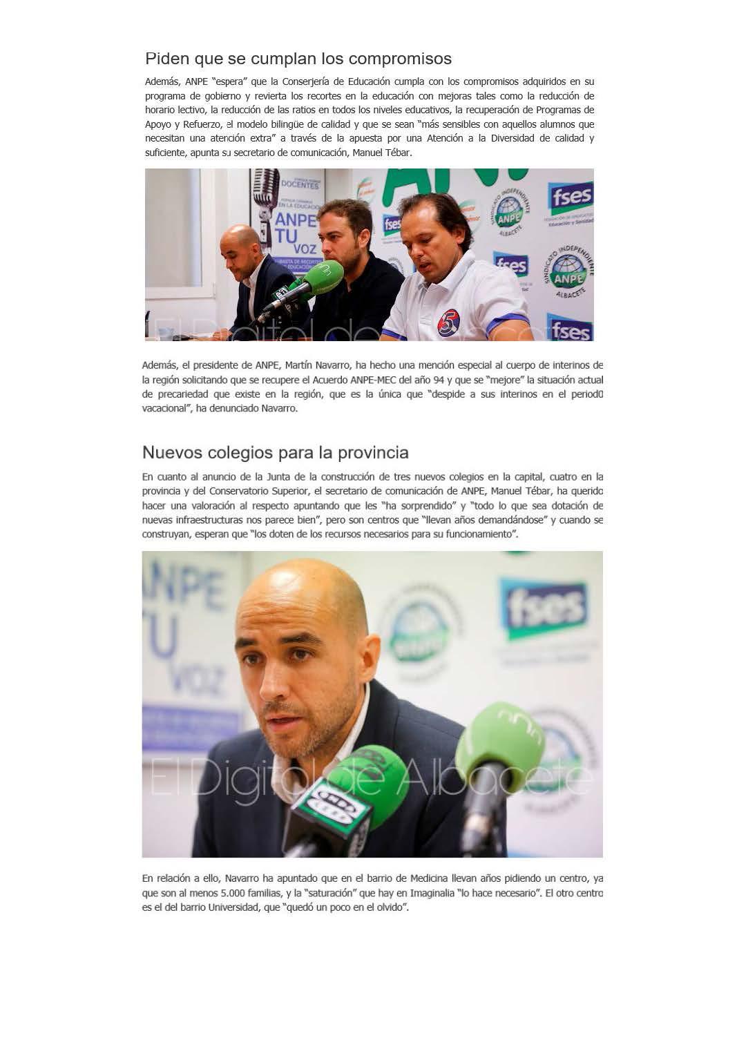 13-09-2016-rueda-de-prensa-inicio-curso-el-digital_pagina_3