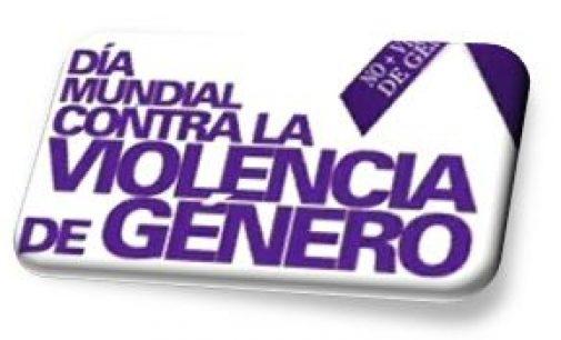 ANPE POR LA ERRADICACIÓN DE LA VIOLENCIA CONTRA LA MUJER