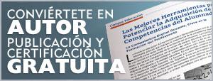 Revista Digital Docente