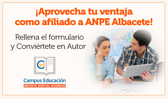 revista-rdd-noticia-anpe02