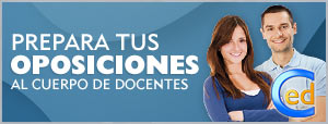 academia de preparación de oposiciones a maestros y profesores presencial y online