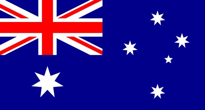 Australia Convocatoria 2017-2018. Profesores interinos en programas educativos en el exterior.