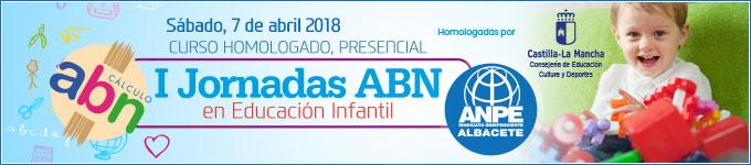 ABN Infantil